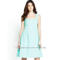 Платье из Англии размер L англ. р. 14, наш 50-52 тм Definitions