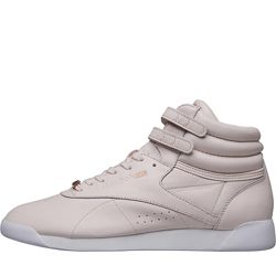 Reebok спортивные ботинки сникерсы  кроссовки натур. кожа р. 38евро р. 3