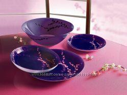 Продажа серии  Luminarc KASHIMA purple