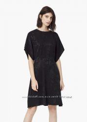 Элегантное платье Mango. XS. S. Новое. Оригинал.