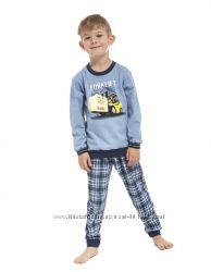 Пижамки на девочек и мальчиков Польша. Пижамки в садик. 65fe8968fbf45