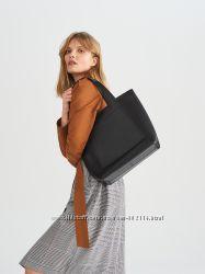 сумка City Bag Reserved