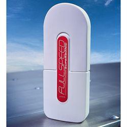 Туалетная вода Full Speed Supersonic Avon