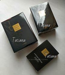 парфюмерия Avon в наличии по выгодным ценам  обновила 23.03