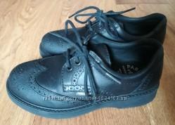 Туфли Pablosky размер 34 стелька 22 см