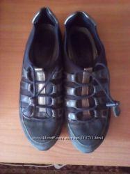 Туфли, бутсы, кеды, кроссовки