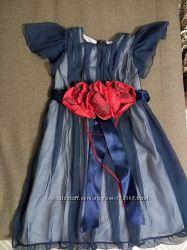 праздничное платье на любой вкус