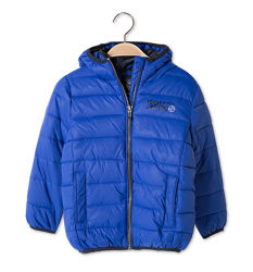 Демисезонная куртка на мальчика от  C&A  Palomino   Германия.