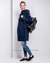 Новая коллекция пальто осень