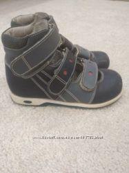 Ортопедические туфли босоножки 4rest Orto