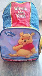 Школьный рюкзак Disney