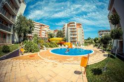 Сдам апартаменты в Болгарии Свети-Влас