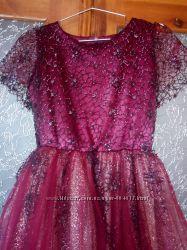 Продам випускне плаття