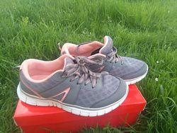 кросівки FF