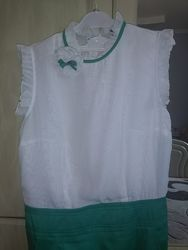 продам плаття TRG