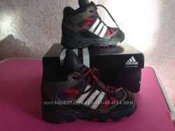 Ботинки Adidas 6 размер наш 22