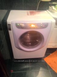 Hotpoint Ariston aqsf105 5 кг А