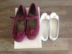 prada, puma, froddo, 34,5 обувь