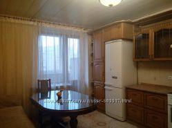 Квартира 4-х комнатная, Киев, Позняки