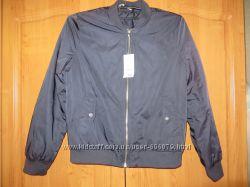 Куртка бомбер George р. 12 L