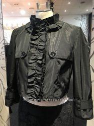 Пиджак Dolce & Gabbana, оригинал