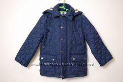 Куртка Burberry, оригинал
