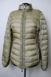 Куртка Moncler, оригинал