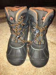 Outventure ботинки