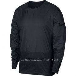 Реглан Nike