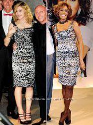 Платье Dolce&Gabbana оригинал Италия 44 размер