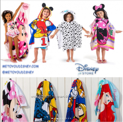 Полотенца Дисней Стор Disney Store