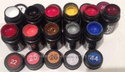 Гель-краски Коди, роспись ногтей, Kodi краска