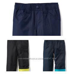 Зимние штаны детские 2Т 3Т EUR 86 92 98 Old Navy США