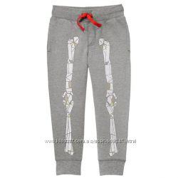 Детские штаны 2Т XS S EUR 86 92 98 104 110 116 122 Gymboree США