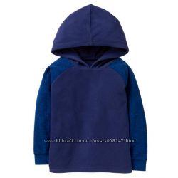 Флиска детская 2 3 4 года 3Т EUR 92 98 кофта флисовая свитшот флис Crazy 8