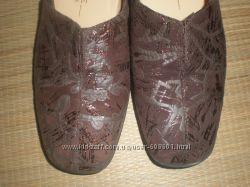 f72efcf53734 38 - 25 см замшевые туфли ф. Brunate, 250 грн. Туфли женские купить ...