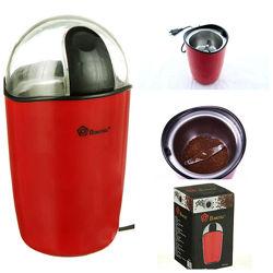 Кофемолка MS1306