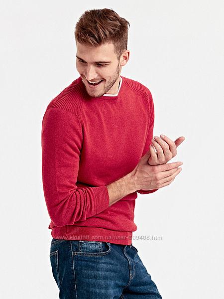 LC Waikiki фирменный свитер пуловер M