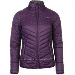 7d7da64bc9ca Куртка демисезонная Gelert, 900 грн. Женские демисезонные куртки ...