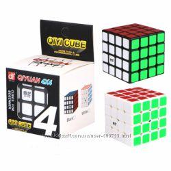 Кубик Рубика 4х4 Qiyi Cube