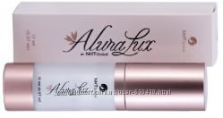 Alura Lux