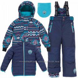 Зимняя одежда Deux par Deux по лучшим ценам