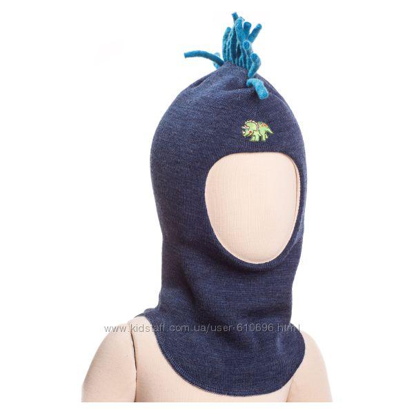Самые теплые шлемы Киват в наличии