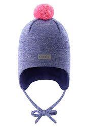 Зимние шапки  LASSIE BY REIMA