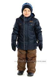 Зимняя одежда NANO  Канада