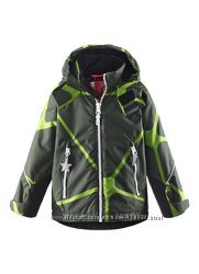 Зимняя куртка Reima 521464B-8913 Kiddo Kide