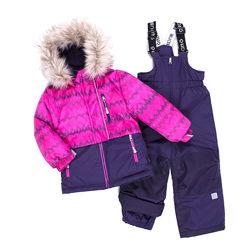 Зимняя одежда НАНО Nano Канада
