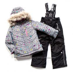 Зимняя коллекция Нано  Канада уже в наличии