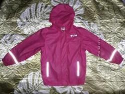 Курточка Lupilu Лупилу на рост 122-128 см