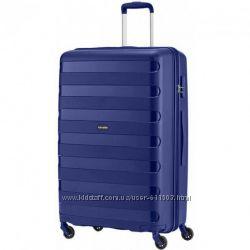 Недорого чемодан, ручная кладь. Германия, качество.
